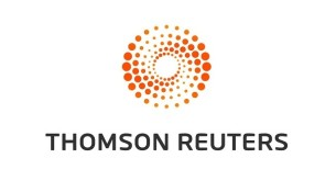 logo-thomsonreuters