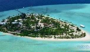 Vadinolhu Island1