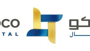 SEDCO_capital_logo