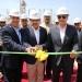 Bahri NCC Amal First Chemical Shipment Transportation (2) (Large)