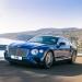 Bentley-Continental_GT-2018
