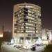 Shaker Group HQ Riyadh_1