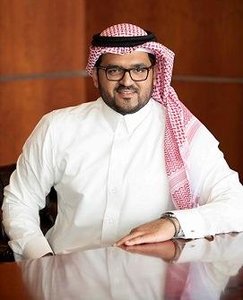 Ahmad AR BinDawood