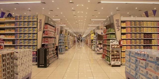 Danube Store