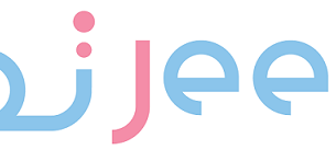 PR Logo 1.jpeg