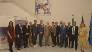 Photo1_-_German_Ambassador_among_German_partners_at_'Germany_Roadshow'[1]