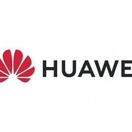 HUAWEI logo 1-01
