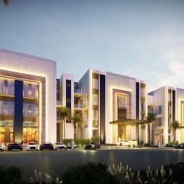 voco Jeddah North