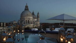 Gritti Palace-RedentoreTerrace Suite-plungepool