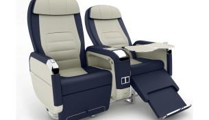 fz_seat_render_front2_hi