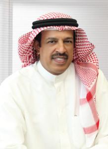 Aabed Al Zeera, CEO