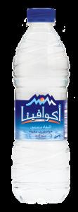 Aquafina600ml-Bottle-Arb
