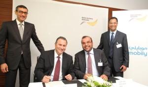 CEO+CFO_signature