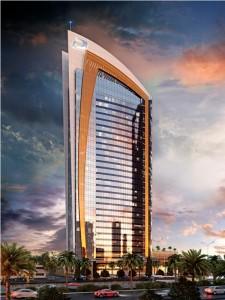 DAMAC ESCLUSIVA Riyadh