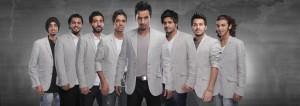 Group _Kawather Al Dalam
