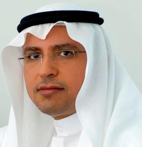 Mr. Adel Al Mojil MMG Chairman