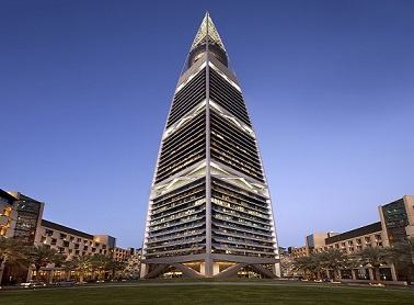 Al-Faisaliah-Hotel-and-Ala-Faisaliah-Tower