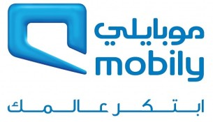 Mobily-Logo-New-1024x616