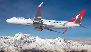 THY-7379ER_Tailwind-L_PR-0413