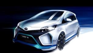 Yaris-Hybrid-R