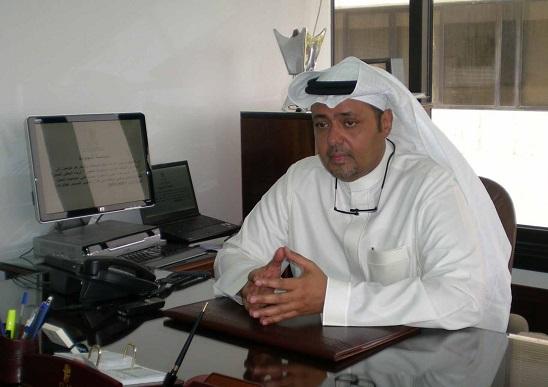 Ziyad Bin Mahfouz