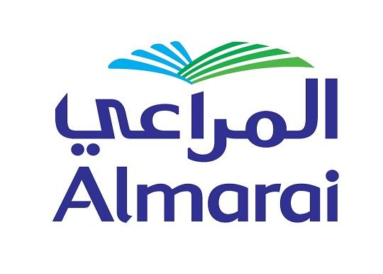 Al-Marai Logo