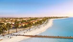 BC2 Beachfront