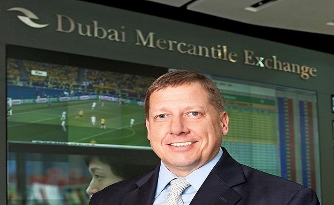 DME-CEO-Christopher Fix-P2