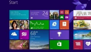Windows-8_1-Enterprise-Preview