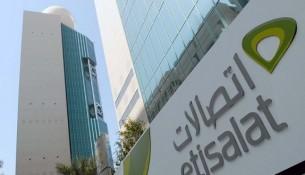 Etisalat_HEAD OFFICE