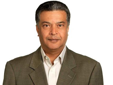 Omar Farid