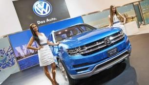 VW DXB Motorshow-1