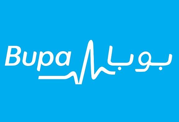 Bupa-Arabia-wht_cyan-box