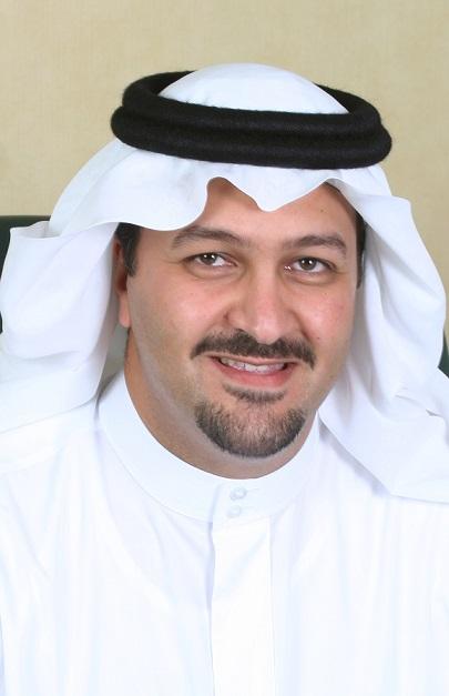 HRH Prince Bandar bin Khalid AlFaisal