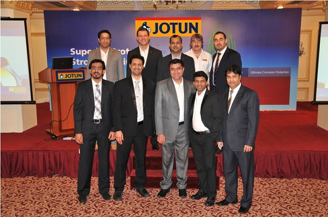 Jeddah Group