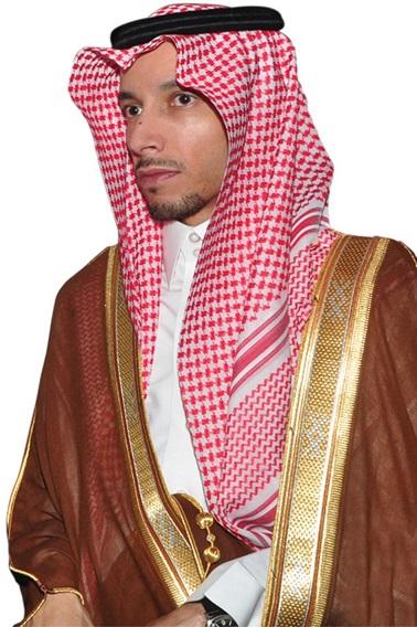 Zeyad-Al-Rukban