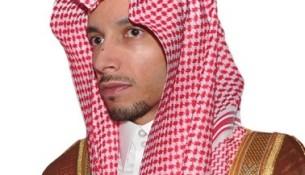 Zeyad-Al-Rukbann