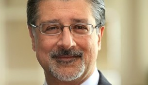 Adnan Amin- Director General- IRENA - Copy