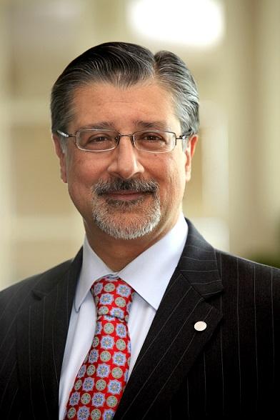Adnan Amin- Director General- IRENA