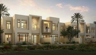 Emaar launches Mira Oasis in Reem