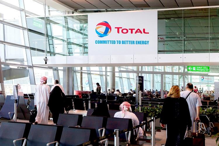 Total_Linking Bidges Abu Dhabi International Airport_T3_AUH_0131