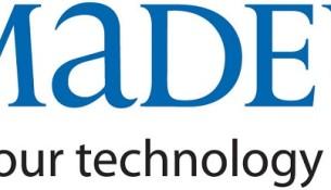 Amadeus-logo-final
