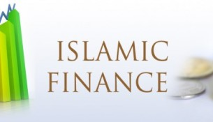Islamic-finance-Idea-whose-time-has-come-600x223