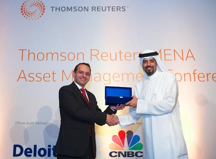 Equity Kuwait_Tharwa Invetsment Fund_Tharwa Investment Company...