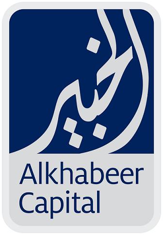 AKC_New Logo 3