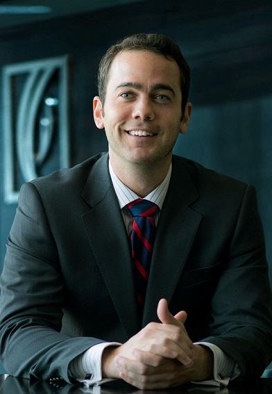 Jean-Paul Pigat, Senior Economist at Emirates NBD