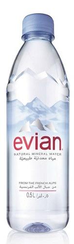 Evian_5oo_ml-