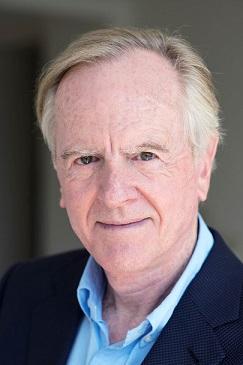 John Sculley - Co-Founder, Obi Worldphone