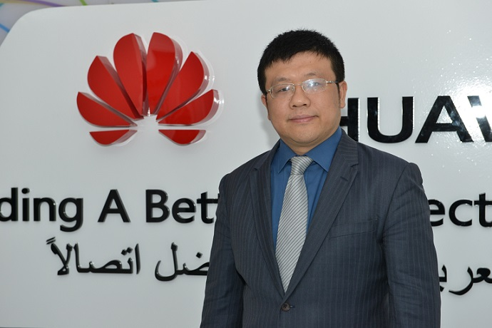 أليكس جيانغ بويا