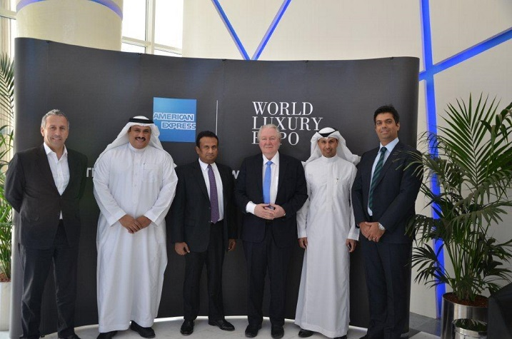 WLE 2016_AMEX_signing ceremony